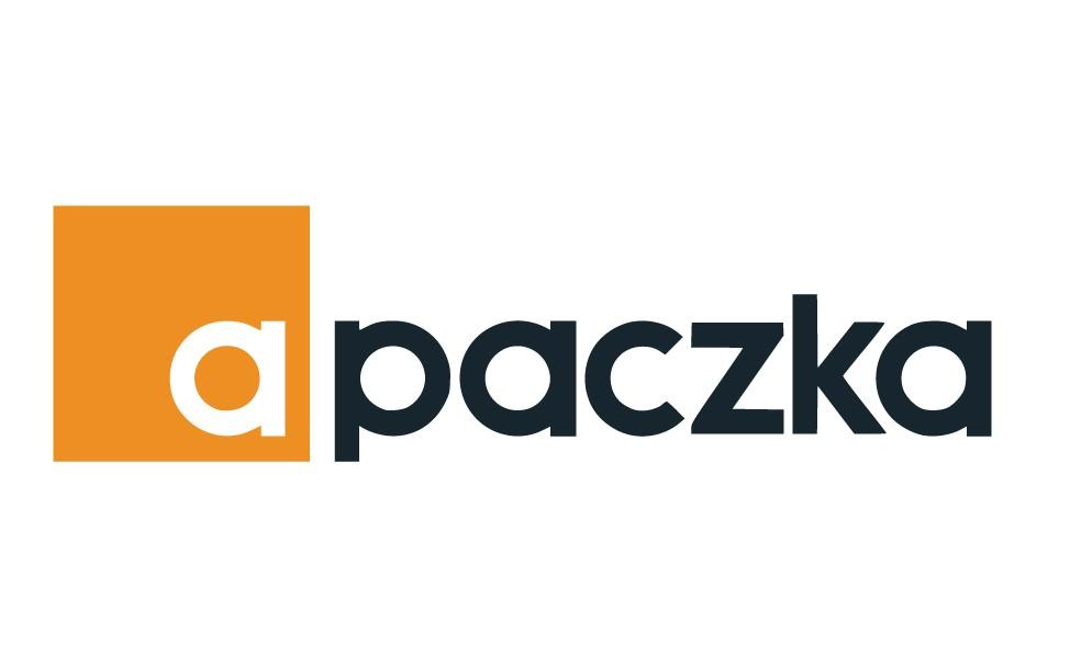 Apaczka